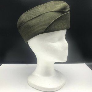 VALOR COLLECTION MARINE CORPS HAT CAP size 6 and 7